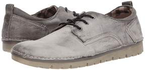 Bed Stu ARLO by Roan Men's Lace up casual Shoes