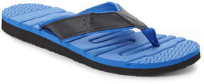 Izod Sporty Flip Flops