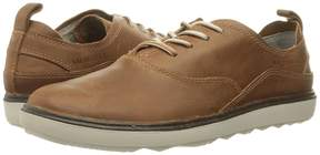 Merrell Around Town Lace Women's Lace up casual Shoes