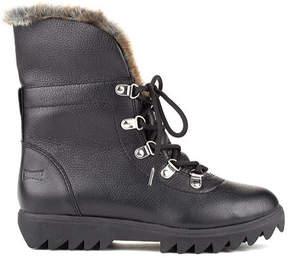 Cougar Women's Zag Waterproof Ankle Boot