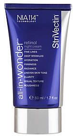 StriVectin All-In-Wonder Retinol Night Cream Auto-Delivery