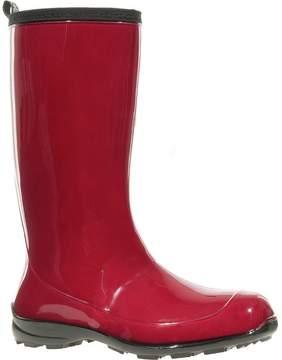 Kamik Heidi Rain Boot - Women's