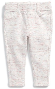 Levi's Infant Girl's Haley May Leggings