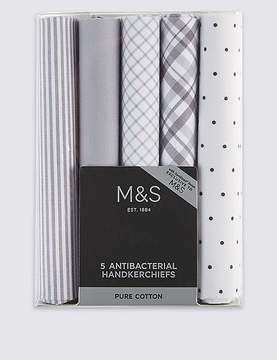 Marks and Spencer MENS ACCESSORIES