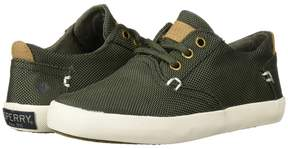 Sperry Kids Bodie Boys Shoes