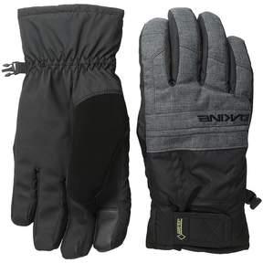 Dakine Bronco Glove Snowboard Gloves