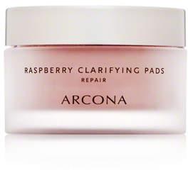 ARCONA Raspberry Clarifying Pads