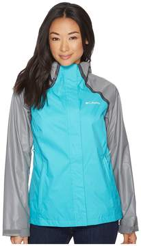 Columbia OutDry Hybrid Jacket Women's Coat