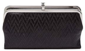 Hobo Lauren Leather Wallet