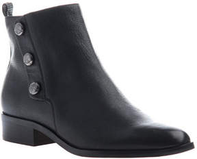 Nicole Women's Jude Ankle Boot