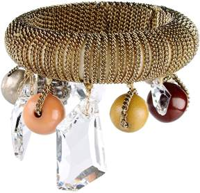 Aquilano Rimondi AQUILANO-RIMONDI Bracelets