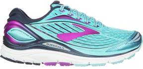Brooks Transcend 4 Running Shoe