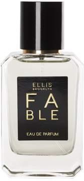 Ellis Brooklyn Fable Eau de Parfum 50 ml