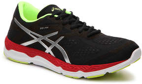 Asics Men's 33-FA Lightweight Running Shoe - Men's's