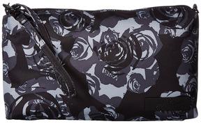 Ju-Ju-Be - Onyx Be Quick Wristlet Wristlet Handbags