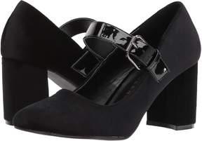 Athena Alexander Umma High Heels