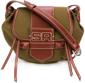 Sonia Rykiel Charly small shoulder bag