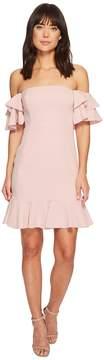 Rachel Zoe Tracy Dress Women's Dress