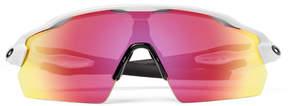 Oakley Radar Ev Pitch Prizm Road Sunglasses