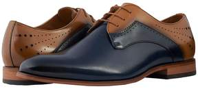 Stacy Adams Savion Men's Shoes