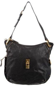 Marc Jacobs Paradise Angie Bag - BLACK - STYLE