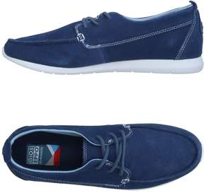 GIOSEPPO Lace-up shoes