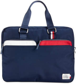 Tommy Hilfiger Men's City Briefcase