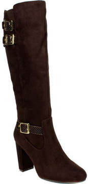 Rialto Collins Knee High Boot (Women's)