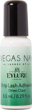 Eylure Vegas Nay Strip Lash Adhesive