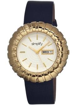 Simplify The 2100 Collection 2103 Women's Watch
