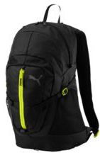 Puma Apex Pacer Backpack