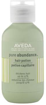 Aveda 'Pure Abundance(TM)' Hair Potion