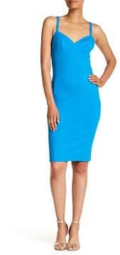 Amanda Uprichard Camille Dress