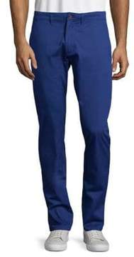Selected Classic Pants