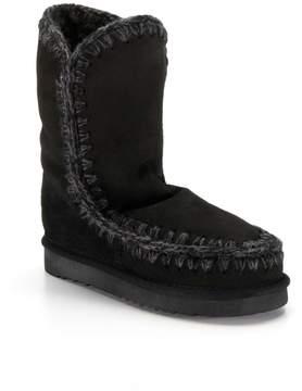 Mou Women's Eskimo 24 Sheepskin Boot