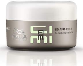 Wella EIMI Texture Touch - 2.54 oz.