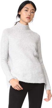 Blank Unmellow Sweater