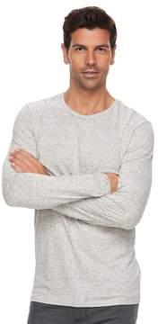 Marc Anthony Men's Luxury Slim-Fit Modal Tee