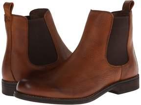 Wolverine Garrick Chelsea Boot Men's Work Pull-on Boots