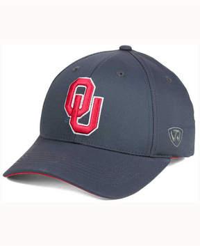 Top of the World Oklahoma Sooners Fresh 2 Adjustable Cap