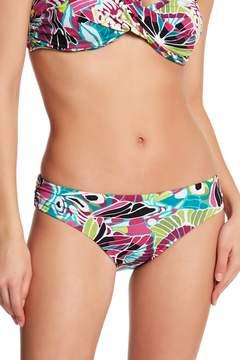 Ach'e A Che' Viona Full Hipster Bikini Bottom