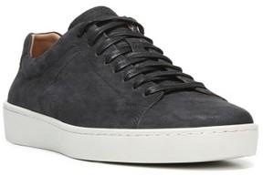 Vince Men's Slater Sneaker