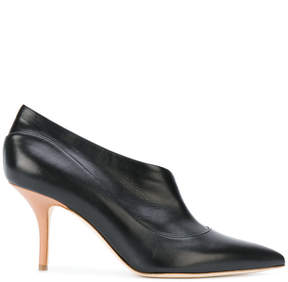 Malone Souliers pointed pumps