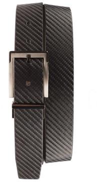 Men's Nike Reversible Leather Belt
