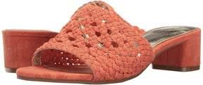 Adrianna Papell Talulah Women's Sandals