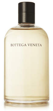 Bottega Veneta Shower Gel, 6.7 oz.