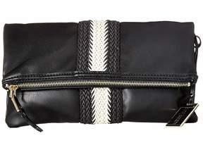 Sole Society SOLE / SOCIETY Briel Clutch Clutch Handbags