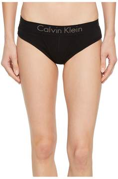 Calvin Klein Underwear Body Bikini Women's Underwear