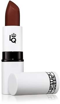 Lipstick Queen Women's Lipstick Chess