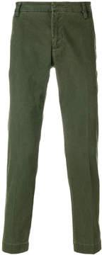 Entre Amis regular fit jeans